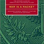 war-racket